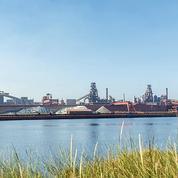 ArcelorMittal investit massivement pour décarboner