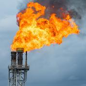 Le Danemark arrêtera la production d'hydrocarbures en 2050