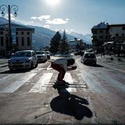 Perspectives toujours compliquées pour Compagnie des Alpes