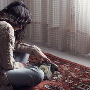 Une recrudescence de suicides est à craindre après le déconfinement