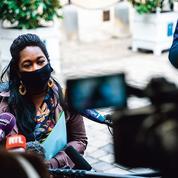 Climat: une pétition de 375000 signataires pour «sauver» la Convention