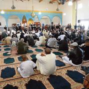Montpellier s'oppose au rachat d'une mosquée par le Maroc