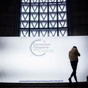 Guillaume Tabard: «Convention citoyenne, vers un bon compromis ou un grand gâchis?»