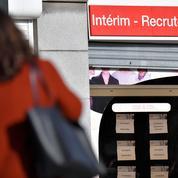 Emploi salarié: les sombres prévisions pour 2021