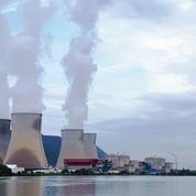 Bras de fer entre Bruxelles et le gouvernement sur l'avenir d'EDF