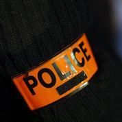 Beauvau de la sécurité: «La République a pour devoir de protéger ceux qui portent ses uniformes»