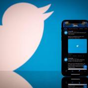 Samuel Paty: la FCPE s'indigne après un tweet indiquant qu'elle aurait «conseillé» de porter plainte contre l'enseignant