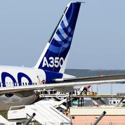 L'action Airbus a presque doublé depuis le point bas de mars dernier
