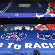 Le racisme dans le football: un fléau récurrent, une prise de conscience récente
