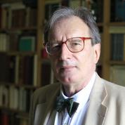 D'ailleurs, la révélation ,de Jean- Luc Marion: un philosophe qui a la foi catholique