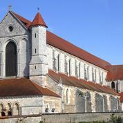 Le sort du domaine de l'abbaye de Pontigny tranché vendredi