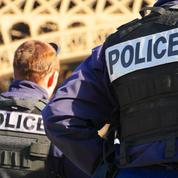 «Ni violents, ni racistes, ni «couverts» ,les policiers n'ont rien à cacher»