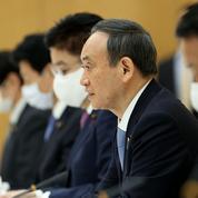 Le Japon s'offre un plan de relance à 600milliards