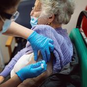 Covid-19: comment convaincre les Français de se faire vacciner?