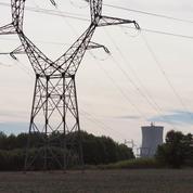 Les entreprises risquent de ne plus profiter d'électricité nucléaire bon marché