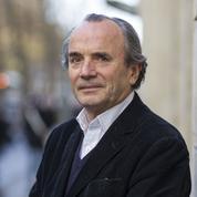 Ivan Rioufol: «Comment sauver la France de son déclin»