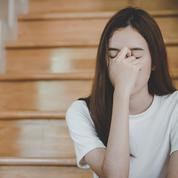 Sept étudiants sur dix sont inquiets pour leur santé mentale