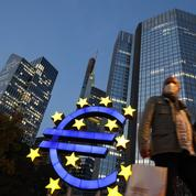 Les marchés restent de marbre après l'annonce d'un nouveau coup de pouce de la BCE