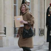 Catherine Deroche: «Jérôme Salomon fragilise l'exécutif»