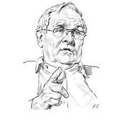 Paul Thibaud: «L'État doit conclure un contrat exigeant avec les musulmans modérés»