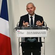 Guillaume Tabard: «Crédibilité politique et humilité scientifique»