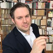 Mathieu Bock-Côté: «Résister au monde des quotas diversitaires»