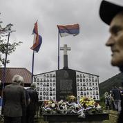 La Bosnie-Herzégovine coincée dans son après-guerre