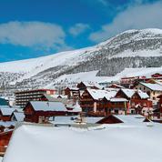 Résidences de tourisme: 120.000 investisseurs floués à cause du Covid
