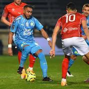 Le football français est au bord du précipice