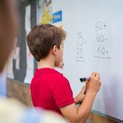 Pourquoi les élèves français sont-ils si mauvais en maths?