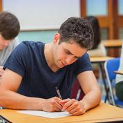 Ces grandes écoles qui tournent la page des concours d'entrée écrits
