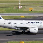 L'État actionnaire renfloue Air France, La Poste, la SNCF…