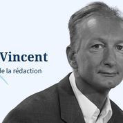 L'éditorial du Figaro :«La culture, bouc émissaire»