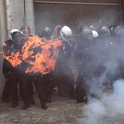 La semaine du FigaroVox - «Que fait la police?»