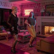 The Prom :Meryl Streep et Nicole Kidman, fées déchaînées du samedi soir sur Netflix