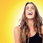 Les multiples pouvoirs bienfaisants du rire
