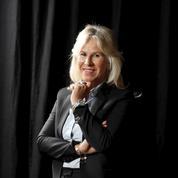 Tina Schuler (Casino): «Il faut être agile et réactif»