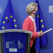 Brexit: Londres et l'UE se donnent une dernière chance