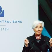 Jean-Pierre Robin: «Annuler la dette Covid, la rendre perpétuelle ou augmenter les impôts?»