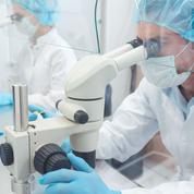 Nanobiotix traverse l'Atlantique pour financer son essor