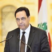 Liban: l'affaire de l'explosion au port de Beyrouth se corse