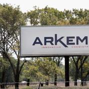 Arkema renforce son ancrage dans les matériaux de spécialités