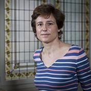 Hommage - Quand Coralie Delaume écrivait dans Le Figaro