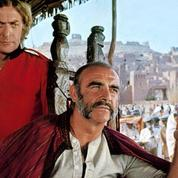 Et Sean Connery devint L'homme qui voulut être roi