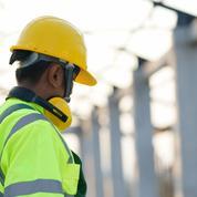 Le bâtiment anticipe 50.000 destructions d'emplois en 2021