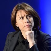 Régionales: Delphine Bürkli soutient Valérie Pécresse