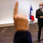 «Dans cette crise, le Conseil d'État a avalisé l'infantilisation des Français»