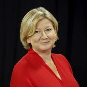 Bertille Bayart: «Le jeu dangereux des effaceurs de dette»