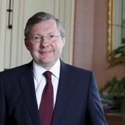 Philippe Bas: «La voie est étroite pour un référendum utile»