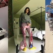 Est-ce bien raisonnable d'acheter des vêtements virtuels?